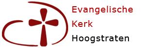 Evangelische Kerk Hoogstraten