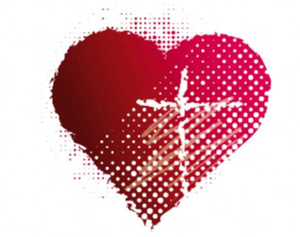 gods hart voor hoogstraten